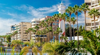 Living in Marbella: Things to Expect