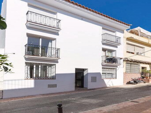 Apartment For Sale, Arroyo de la Miel
