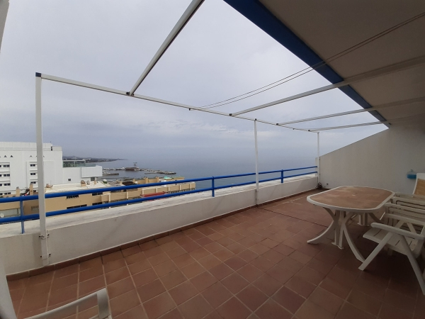 2 Bedroom Apartment For Sale, Marbella