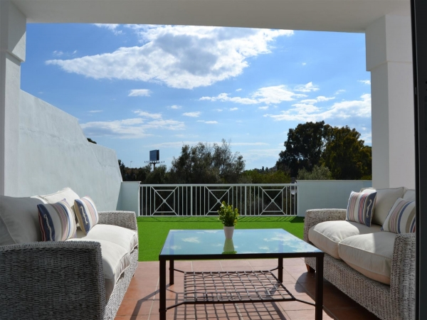 5 Bedroom Detached Villa For Sale, Artola
